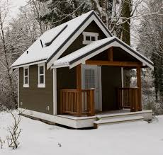 Ideas About Tiny House Design On Pinterest Tiny Homes On - Tiny home design plans