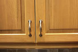 how to clean wood kitchen cabinets what natural oil will clean and shine my oak kitchen how to clean wood kitchen cabinets