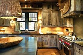 full size of kitchen rustic wooden kitchen shelves maple cabinets home depot log cabin cabinets