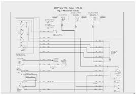 2008 dodge charger wiring diagram wonderfully dodge caliber 2008 2008 dodge charger wiring diagram great 2010 dodge charger fuse box diagram of 2008 dodge charger