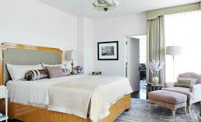 gorgeous bedroom designs. 8 gorgeous bedroom ideas for you to copy designs