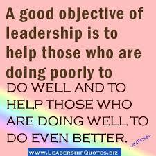 Bad Leadership Quotes Interesting Bad Leadership Quotes On QuotesTopics