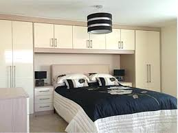 Fitted bedrooms small rooms Childrens Furniture For Small Bedrooms Bedroom Fetching Fitted Bedroom Furniture Small Rooms Bedroom Furniture Solutions For Small Dakshco Furniture For Small Bedrooms Sacdanceorg