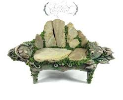 where to buy miniature furniture. Beautiful Furniture Miniature Furniture For Fairy Gardens Hand Sculpted From  Clay By Where To Buy In Where To Buy Miniature Furniture S