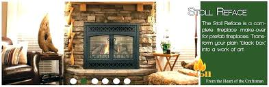gas fireplace glass replace fireplace glass awesome gas fireplace doors maintaining your gas fireplace glass doors