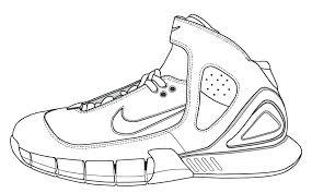 lebron james coloring book plus sneaker talk sneakers of shoes coloring pages coloring book vinyl