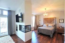 aquarium bedroom interior design built in aquarium bedroom modern with fireplace polyester area rugs raised home