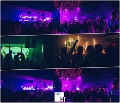 H1 Club Lounge 20 Fotos 71 Beiträge Club Disco