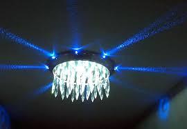 ceiling lights outdoor led ceiling light fixtures lighting unique images best modern large size of