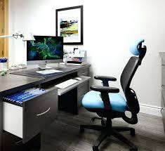 home office desk worktops. Amusing Dark Home Office Desk And Chair Ideas Worktops Ikea