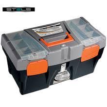 Коробка для <b>инструментов</b> по низким ценам в интернет ...