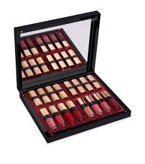 Sale | <b>Bobbi Brown</b> House of <b>Luxe</b> Lipstick Collection | Harrods UK