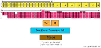 Del Mar Fairgrounds Concert Seating Chart Cheap Del Mar Fairgrounds Tickets