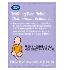 boots pain relief machines