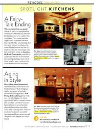 Kitchen Remodeling Orlando Portfolio Central Kitchen Bath Design Studio