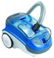 <b>Thomas Twin</b> TT Aquafilter – купить <b>пылесос</b>, сравнение цен ...