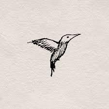bird drawing tumblr flying. Beautiful Flying Flying Bird Drawing Tumblr  Photo13 With Bird Drawing Tumblr N