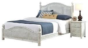white beach bedroom furniture. Beach Bedroom Set White Furniture W