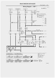 2003 nissan maxima wiring diagram best 2004 nissan maxima engine 2003 nissan maxima wiring diagram inspirational 2008 scion tc 2 4l mfi dohc 4cyl of 2003