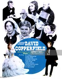 david copperfield pictures getty images a poster for george cukor s 1935 film adaptation of charles dickens novel david copperfield