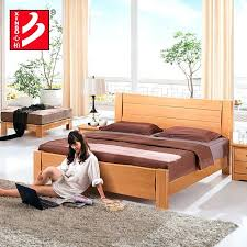 double bed designs in wood. Latest Double Bed Designs 2018 Wooden For Homes New  Bedroom Furniture Sets Solid . In Wood I
