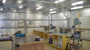 Small Picture Metal Buildings Steel Buildings AmeriBuilt Steel Structures