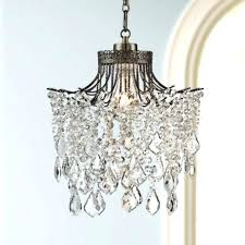 chandelier night light large size of powered chandelier lovely chandeliers