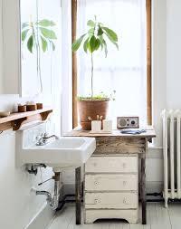 70 Best Bathroom Colors  Paint Color Schemes For BathroomsSmall Bathroom Color Ideas