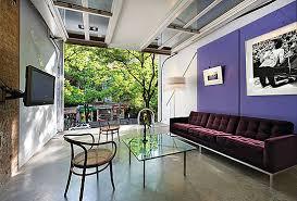 upstairs garage door 300x203
