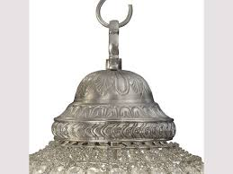 modern round for inspiration ideas round crystal chandelier ball chandelier sparkly