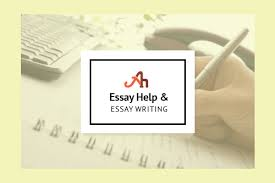 custom essay writing services essay writing help online