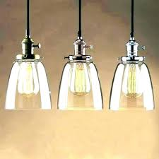 vintage glass light shades small glass pendant lights s hanging lamp shades stained light new vintage