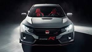 2018 renault megane sport. Simple Sport 2018 Honda Civic Type R Production Version Leaks Online To Renault Megane Sport