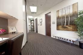 hallway office ideas. Hallway Office Ideas: Good Decorating Ideas O