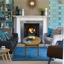 Small Picture 110 best Living room images on Pinterest Architecture Home and Live