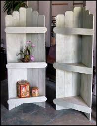 pictures of pallet furniture. the 25 best wooden pallet furniture ideas on pinterest projects crafts out of pallets and recycled pictures