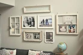 family frames for wall family picture frame ideas creative gallery wall to transform any room excellent