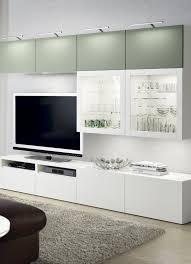 living room modular furniture. Full Size Of Living Room:living Room Storage Bench Modern Wall Units Modular Furniture I