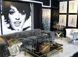hollywood regency style furniture. Wonderful Furniture Hollywood Style Furniture Via Regency On Hollywood Regency Style Furniture D