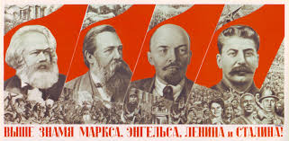 lenin and stalin datei marx engels lenin stalin 1933 jpg wikipedia