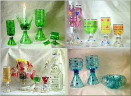 Decorated Plastic Bottles Use 100 Uses For Plastic Bottles 100 Recycling Home Design 100 54
