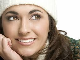 Image result for सर्दियों में त्वचा देखभाल Winter Skin Care Tips in Hindi