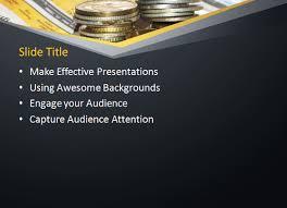 Free Money Ppt Templates 10 Best Powerpoint Templates Ppt Pptx Free Premium Templates
