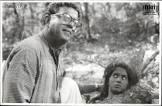 Girish Karnad Cheluvi Movie