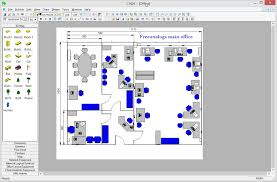 free alternative to microsoft visio  diagramming software  cade is a good   diagram editor  which is focused on building network diagrams  moreover  cade supports uml  map creation  it supports the following