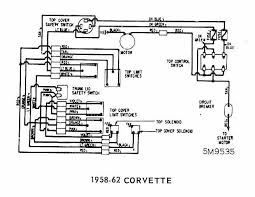 wiring diagram 1972 corvette the wiring diagram 1964 corvette electrical diagram 1964 wiring diagrams for wiring diagram
