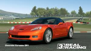 chevrolet corvette zr1. chevrolet corvette zr1