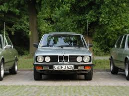 All BMW Models 1987 bmw 528i : 1981 BMW 528i Automatic E28 related infomation,specifications ...
