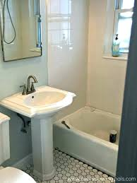 Installing a bathroom sink Undermount Sink Installing Bathroom Vanity Installing Bathroom Vanity Installing Bathroom Vanity Top Install Bathroom Vanity Top Sink Installing Bathroom Vanity Flexzoneinfo Installing Bathroom Vanity Installing Bathroom Vanity Top Replacing