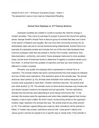 8th Grade Essay Examples 001 Essays For Grade Essay Example Rsp1 Thatsnotus